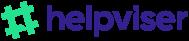 helpviser logo
